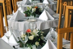 WeddingTableSetting_600x800