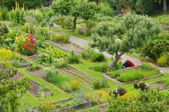 mendocino-resort-gardens-1