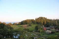 mendocino-resort-gardens-18