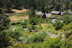 mendocino-resort-gardens-20
