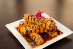 Tamari-Maple-Glazed-Tofu-1