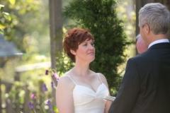 Wedding_Slider-1024x461