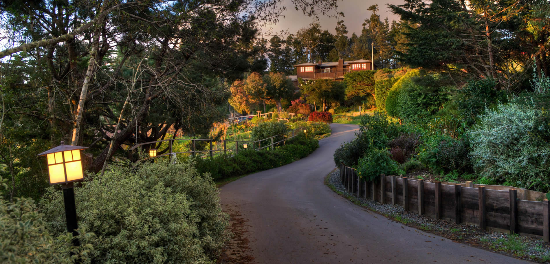 welcome to stanford inn mendocino destination resort