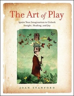 Book: The Art of Play